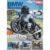 BMW_61.jpg
