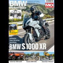 BMW 73 Titel.png
