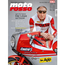 Moto_rosso_24_18.png