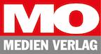 MO Medien Onlineshop